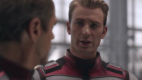 'Avengers: Endgame' Sets Up a Brighter Future for the Marvel Franchise