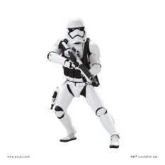 po-zu_star-wars_2019-04_TROOPER-artwork_insta-1