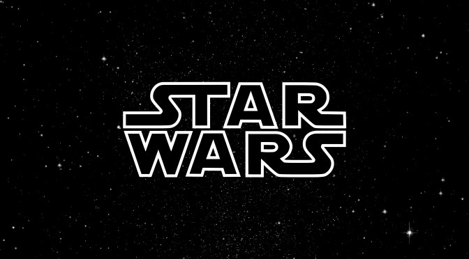 Star Wars | 3 All-New Movies Being Released Starting in 2022