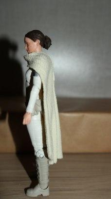 Star Wars The Black Series Padme Amidala Review 13