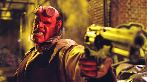 Hellboy-Wallpapers-HD