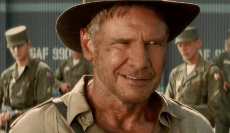 indiana-jones-and-the-kingdom-of-the-crystal-skull-720p-www-yify-174232