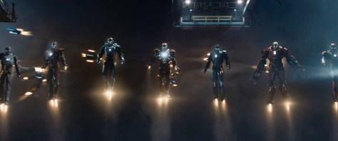 Iron_Legion