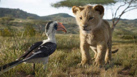 lion-king-2019-still-03_758_426_81_s_c1