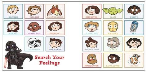 search_your_feelings.jpg