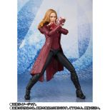 SH-Figuarts-Scarlet-Witch-005