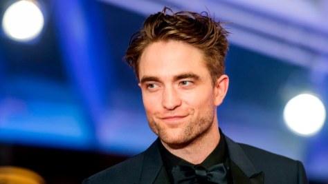 The Batman | Producer Michael E. Uslan Defends Robert Pattinson's Casting as Batman