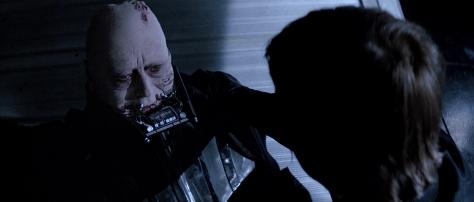 Star Wars | Defining Moments: Anakin Skywalker/Darth Vader