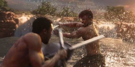 Black-Panther-vs-Killmonger-first-fight