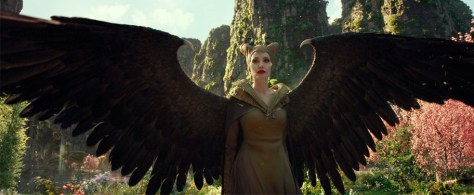maleficent-trailer2-main