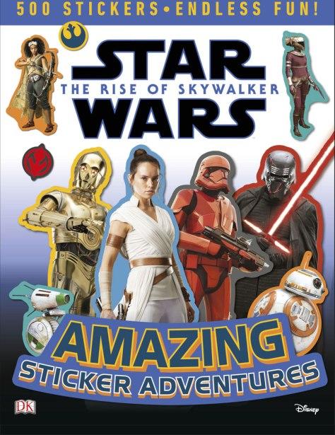 Rise_of_Skywalker_Amazing_Sticker_Adventure_DK12