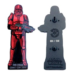 sith-trooper-pin-sdcc-2019-bioworld