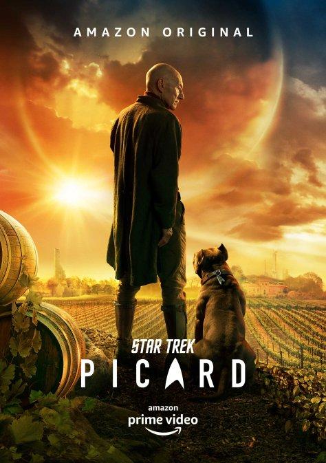 stcom-picard-ca-07102019