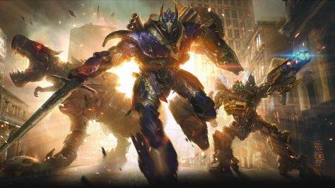 Transformersageheader-1280x720