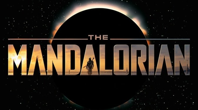 The Mandalorian Trailer Confirmed for D23 Expo