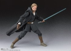Bandai-Tamashii-Nations-SH-Figuarts-Star-Wars-The-Last-Jedi-Crait-Luke-Skywalker-Promo-02