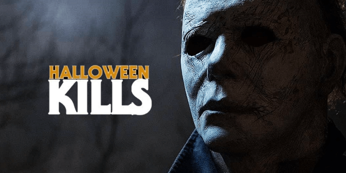 Halloween Kills Adds An Original Star
