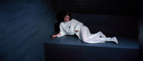 Princess_Leia_2