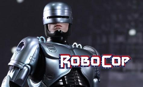 Will RoboCop Still Return? | RoboCop Returns Loses Blomkamp