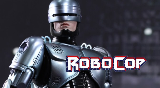 Will RoboCop Still Return? | RoboCop Returns Loses Blomkamp