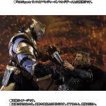 SH-Figuarts-Endgame-Thor-008