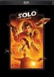 Solo_DVD_2019
