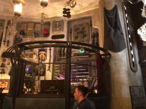 Batuu Adventures | Opening Day Breakdown of Galaxy's Edge