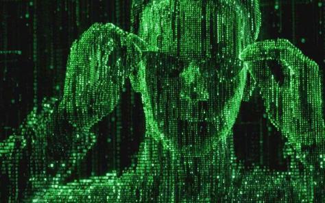 The Matrix 4 Adds Neil Patrick Harris | Others In Talks!