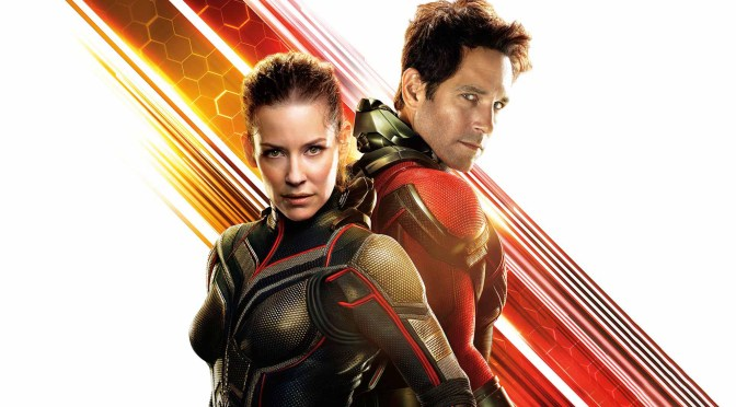 Should 'Ant-Man 3' Follow the Same Playbook as the Other 'Ant-Man' Movies?
