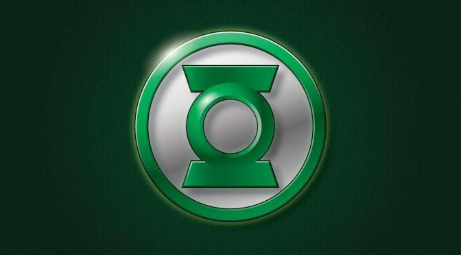 Will Green Lantern Ever Get His Long-Awaited Revival on the Big Screen?