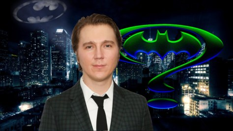Paul-Dano-Cast-as-The-Riddler-in-Matt-Reeves-The-Batman