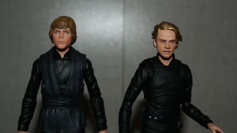 Star-Wars-Hasbro-Black-Series-Luke-Skywalker-Jedi-Knight-Review-13