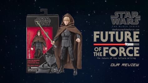 Black-Series-Review-Luke-Skywalker-Jedi-Knight-Return-of-the-Jedi-EXCLUSIVE