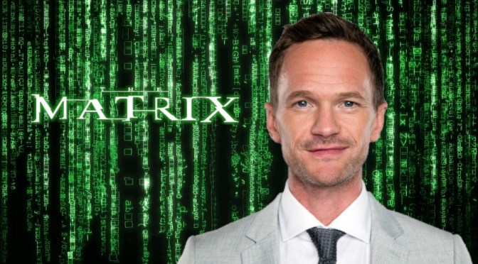 The Matrix 4 Adds Neil Patrick Harris | Others In Talks!