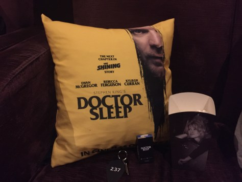 Event-Review-Overlook-On-The-Green-Doctor-Sleep-5