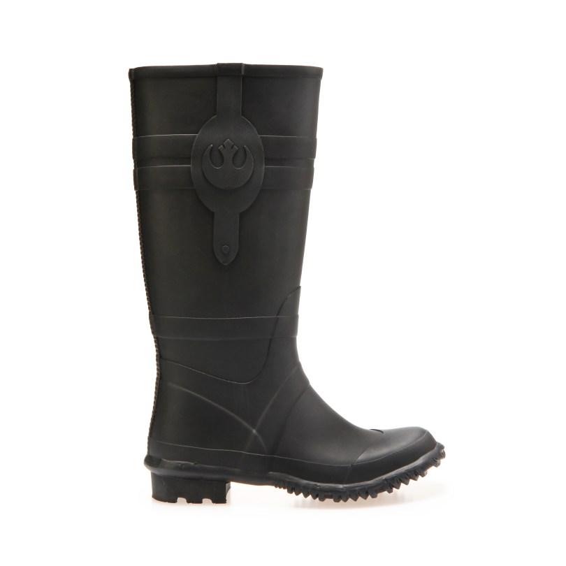 po-zu_star-wars_unisex_resistance-rain-boot-blacks