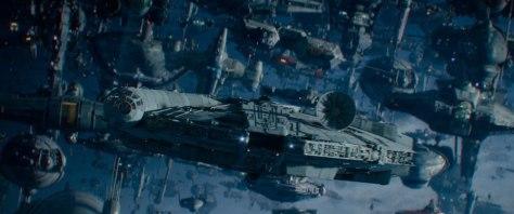 Star-Wars-The-Rise-of-Skywalker-Trailer-Teaser