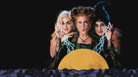 Hocus-Pocus-Featured