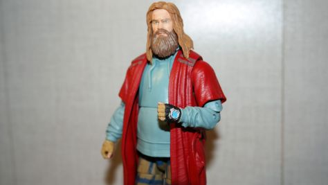 Hasbro-Marvel-Legends-Avengers-Endgame-Fat-Thor-Review-5