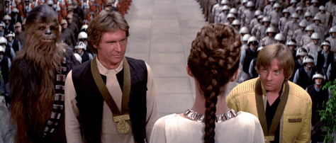 The-Best-Moment-Star-Wars-A-New-Hope-Medals