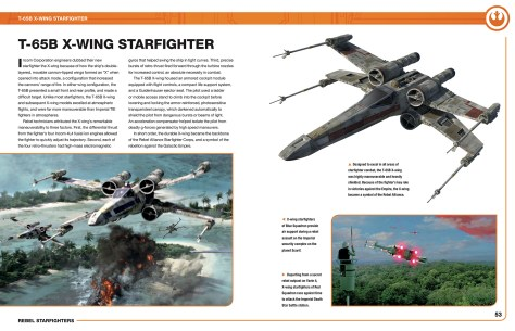 Haynes-Star-Wars-Rebel-Starfighters-Owners-Workshop-Manual-XWing