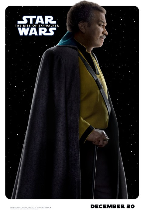 Star-Wars-The-Rise-Of-Skywalker-Posters