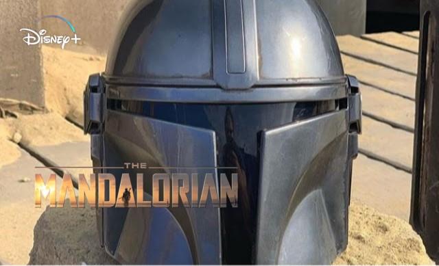 The Mandalorian | Jon Favreau Shares First Photo From the Set of Season 2