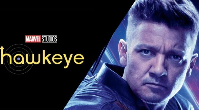 Disney-Plus-If-the-Hawkeye-Series-is-Cancelled-Which-Series-Should-Take-Its-Place?