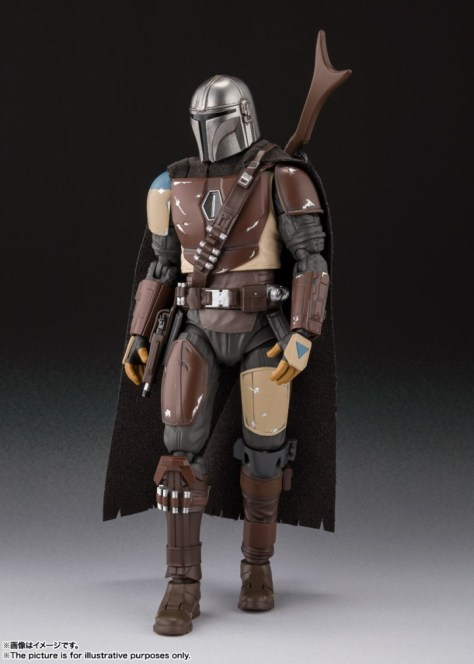 The-Mandalorian-Tamashii-Nations-SHF-5