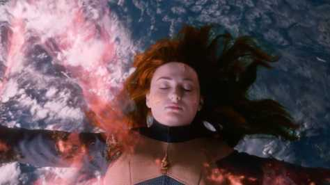 X-Men-Dark-Phoenix-Jean-Grey