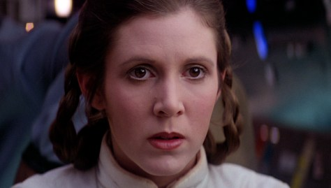 Princess-Leia-Star-Wars-The-Empire-Strikes-Back