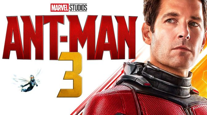 Ant-Man-3-Green-Lit-By-Marvel