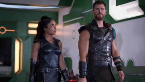 Thor-And-Valkyrie-Thor-Ragnarok