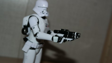 Star-Wars-Black-Series-First-Order-Jet Trooper-Review